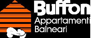 Agenzia Buffon