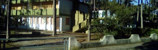 Villa Adria